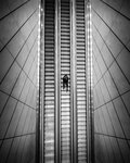 black-and-white-photography-jason-m-peterson-2.jpg