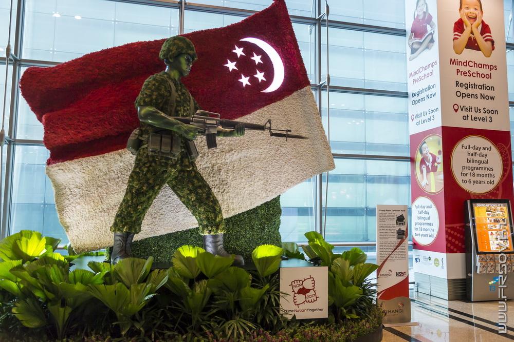 Singapore (14).jpg