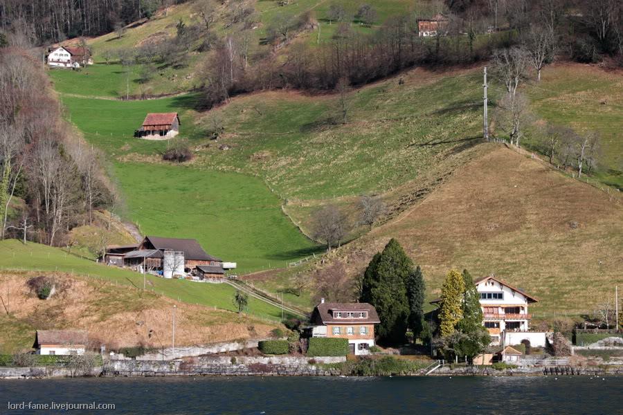 Luzern_Lake36.JPG