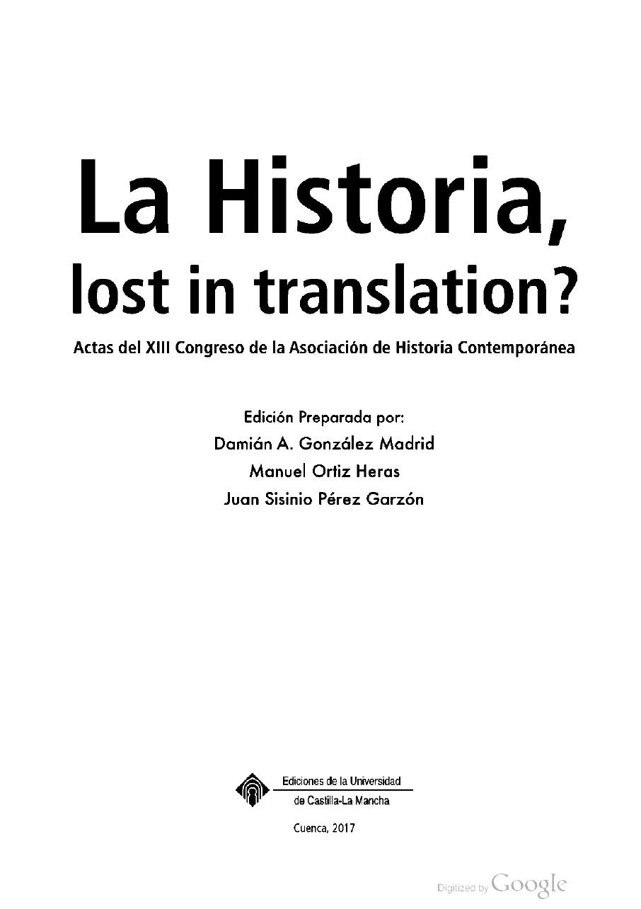 La Historia-0001