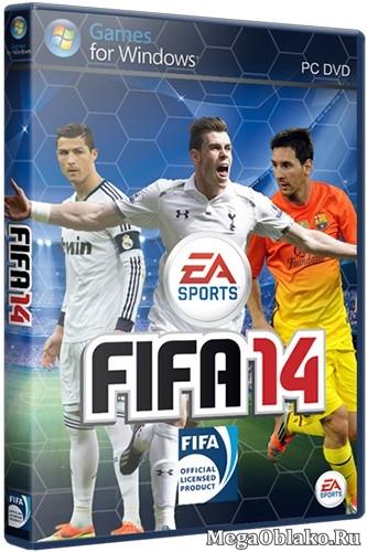 FIFA 14 (2013) PC   RePack