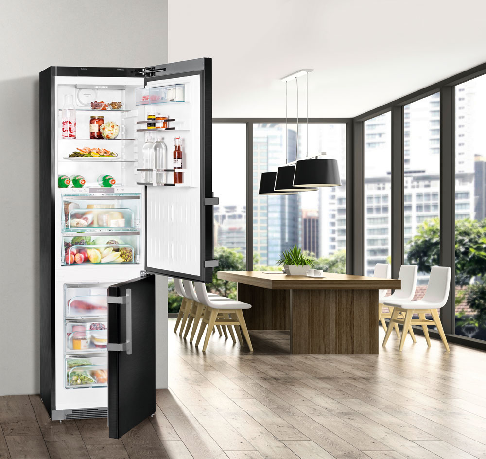 холодильники Liebherr Краснодарский край Адыгея