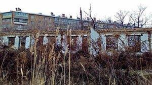 """В Приморье прокуратура города Артёма потребовала от мэра уничтожить возможные """"базы террористов"""""""