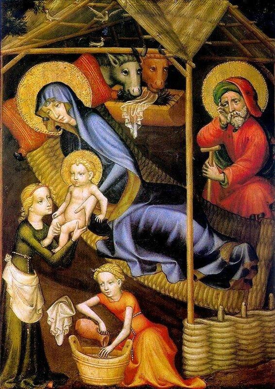 Неизвестный мастер из Зальцбурга 1400.jpg