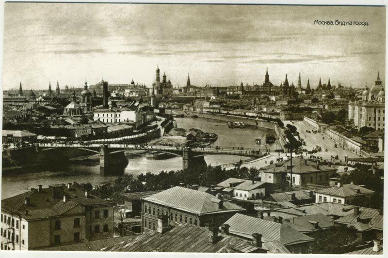 10882 Панорама с колокольни Никитского храма нач. 1900-х гг..jpg
