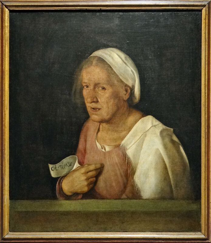 -La_Vieille-_de_Giorgione_(Accademia,_Venise)_(8103548099).jpg