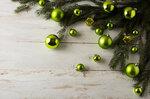 Christmas_Boards_509773[1].jpg