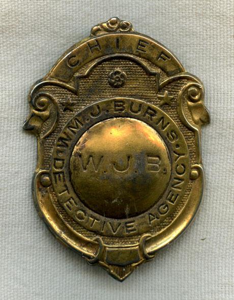 ca1909wjburnschfbdgvyhistobv.jpg