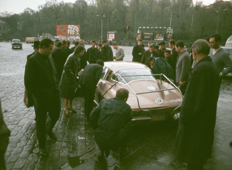1967 Киев. Oddner, Georg (1923-2007)5.jpg