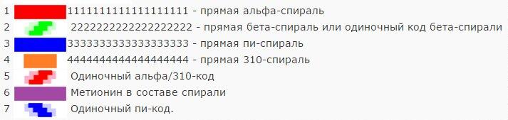 https://img-fotki.yandex.ru/get/893194/158289418.4bb/0_18a4d1_dd90eb8a_orig.jpg