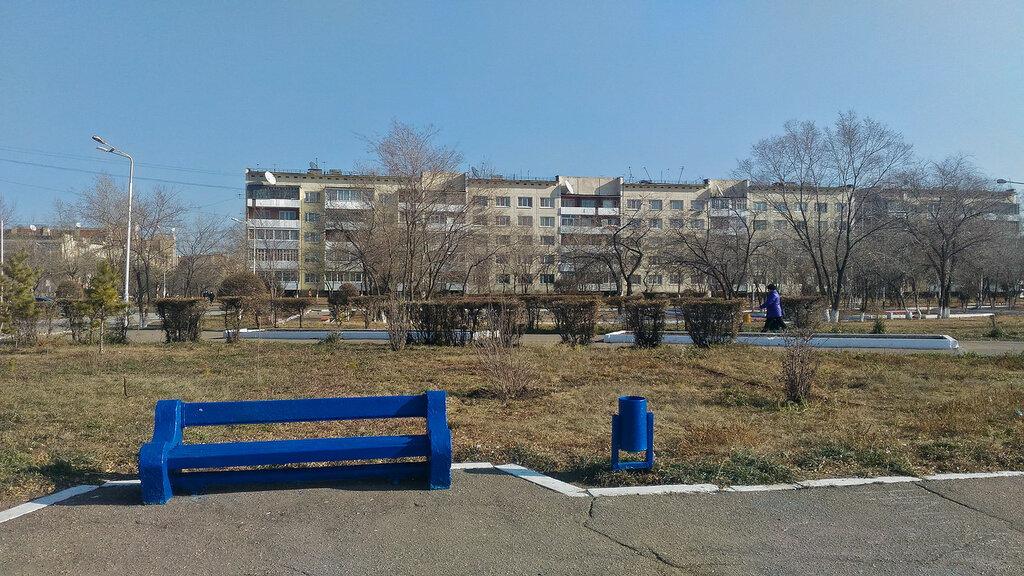 Памятник с семейный Краснокаменск Мраморный голубь Багратионовск