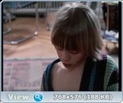 http//img-fotki.yandex.ru/get/893194/170664692.175/0_19c0a5_c8afb8cf_orig.png