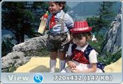 http//img-fotki.yandex.ru/get/893194/170664692.183/0_1a0ca6_34d8556a_orig.png