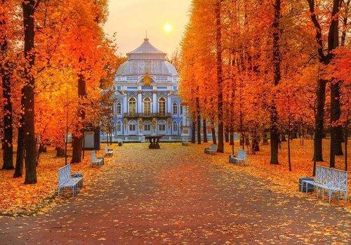 https://img-fotki.yandex.ru/get/893194/194408087.1b/0_15de97_e3ce3741_L.jpg