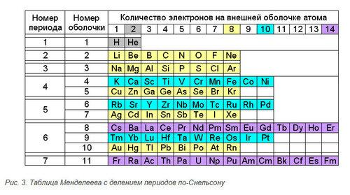 Эфир, геосолитоны, гравиболиды, БТГ СЕ и ШМ - Страница 8 0_1f6aa0_b8d5267b_L