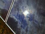 Хевел - производство солнечных батарей