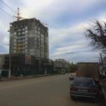 Налоговики банкротят «КЧУС СМУ-2»