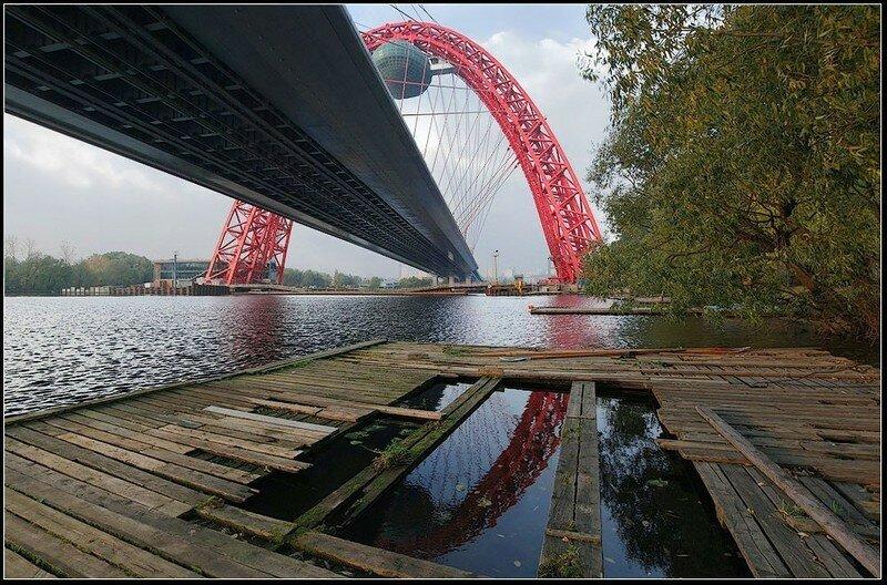0 17db31 a0914c23 XL - Мосты России - 32 фото