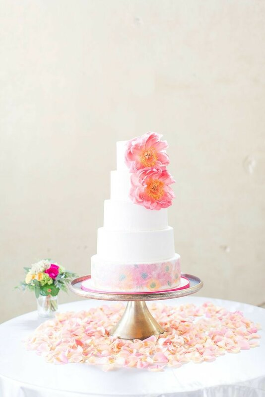 0 1782b4 5fb89279 XL - Кондитерское вдохновение 2017-2018: свадебные торты