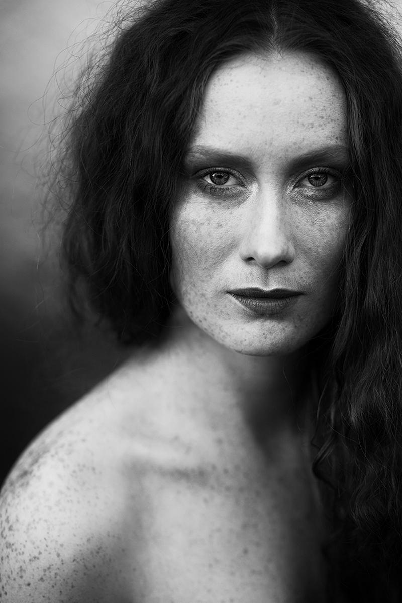 Победители конкурса чёрно-белой фотографии MonoVisions Photography Awards 2017