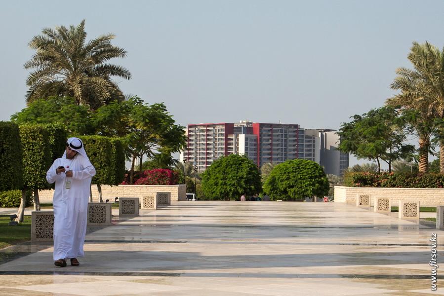 Abu-Dhabi19.JPG