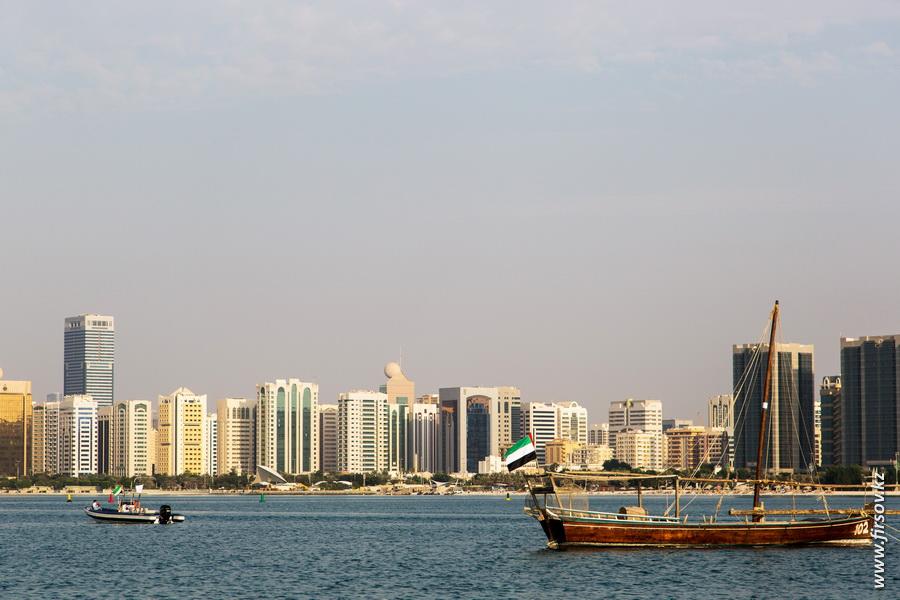 Abu-Dhabi34.JPG