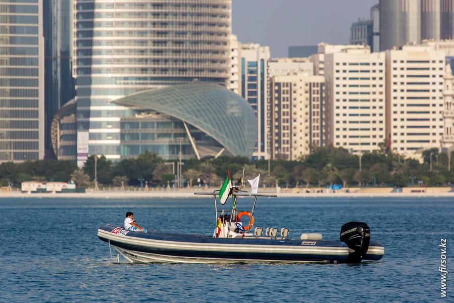 Abu-Dhabi35.JPG