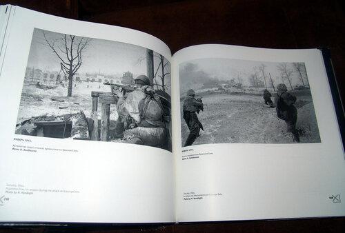 sovieteramuseum-leningrade-blockade-7.jpg
