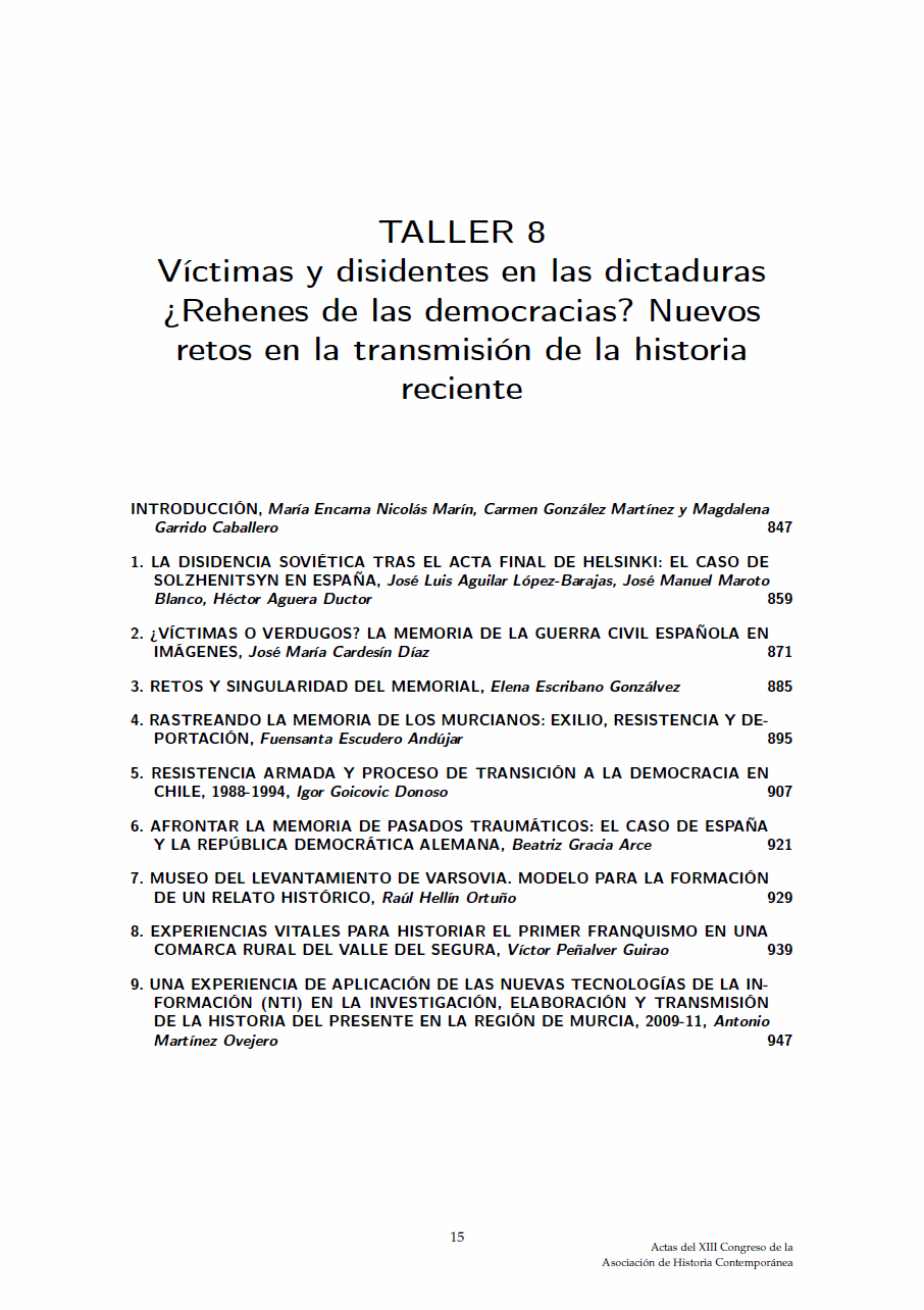 La Historia-0015