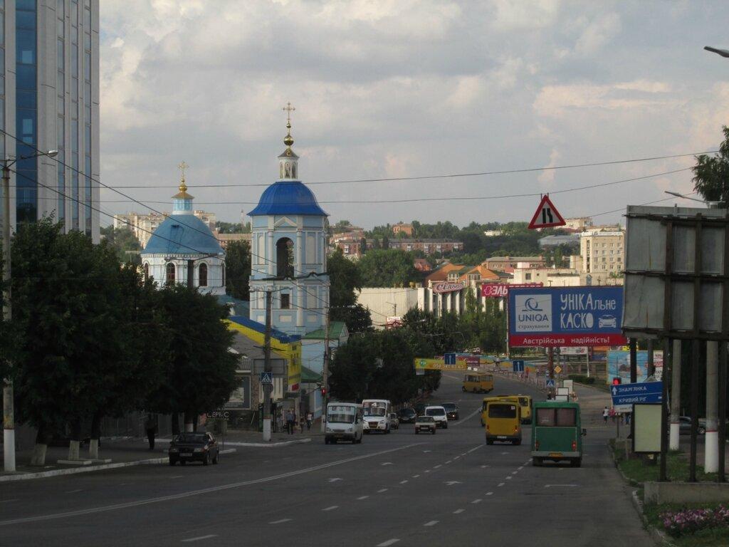 Кировоград
