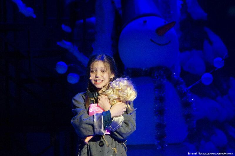 ЦАТРА. Новогодний побег игрушек. 25.12.17.11..jpg
