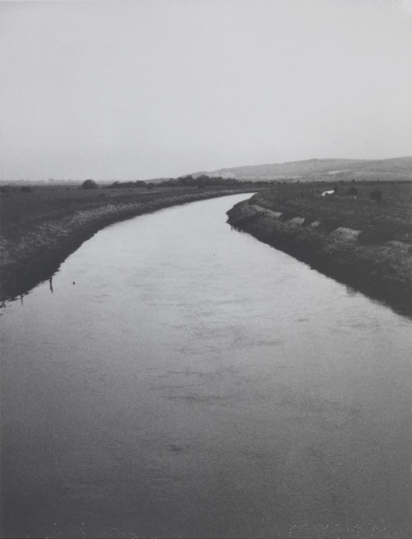 Patti Smith's Photographic Work (12 pics)