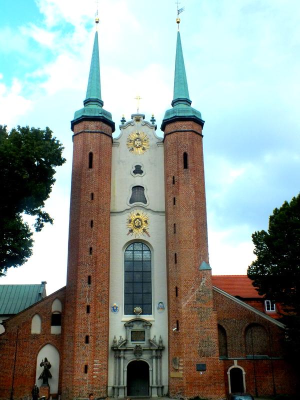Gdańsk-Oliwa,_bazylika_archikatedralna
