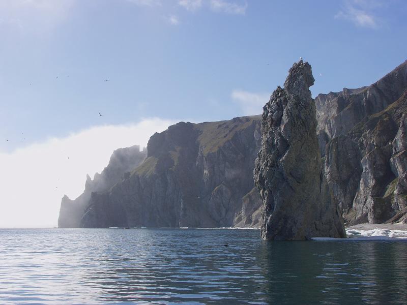 wrangel-island-rocks.jpg