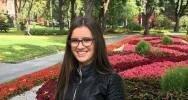 Сербия, Косово, косовские дети, Москва, путешествия