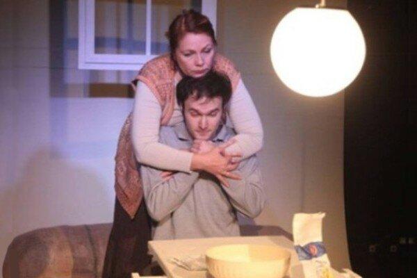 Студенческий театр Баня-Луки примет участие в фестивале «Золотой витязь» в Москве