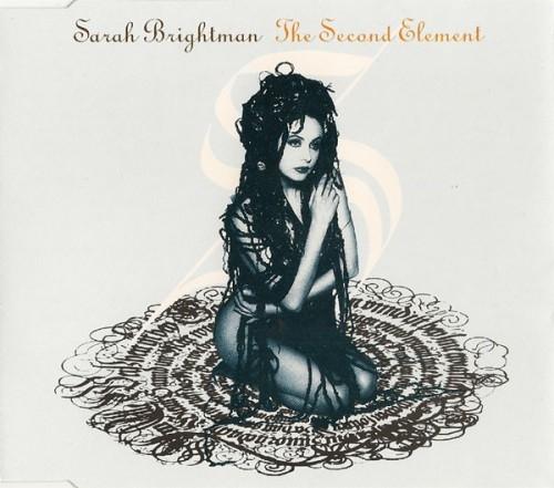✔ Sarah Brightman The Second Element (). Добро пожаловать на...