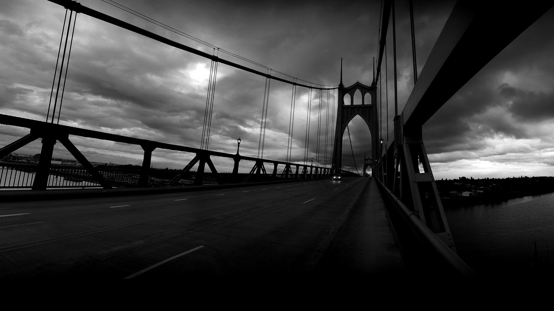 Мост долгая задержка на телефон