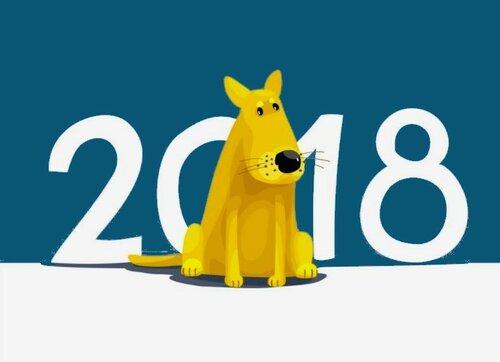 yellow-dog.jpg