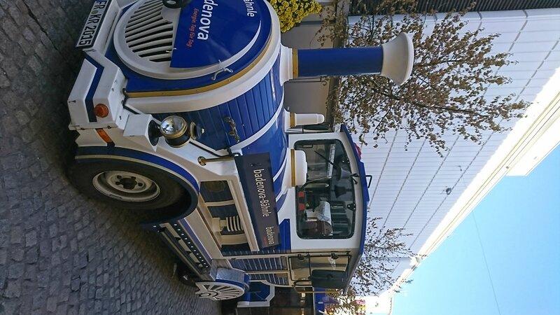 В Шварцвальд на 3 дня, или как слетать на чашечку  кофе лоукостом Ryanair.
