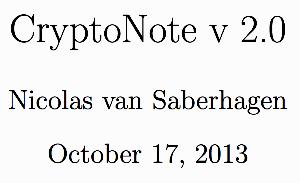 Bytecoin (BCN). Криптовалюта Байткоин. 0_14dc0f_489dd08d_orig