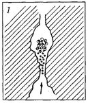 Бародинамика Шестопалова А.В. - Страница 5 0_c853f_ca6e71f1_S