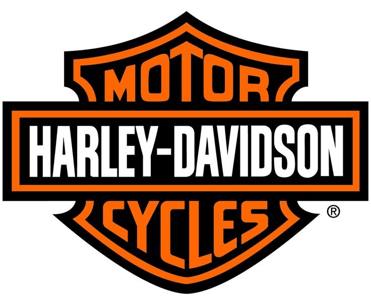 Harley-Davidson регистрирует торговые марки «Bronx» и «Harley-Davidson Bronx»