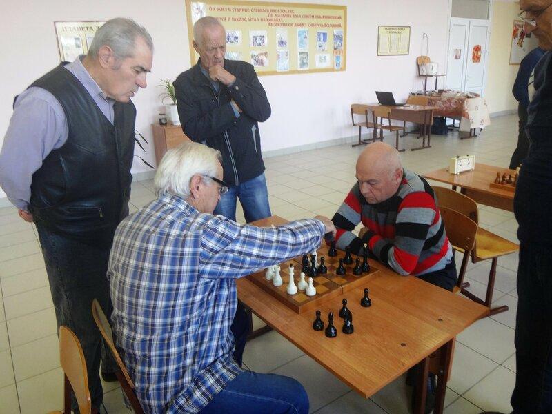 На шахматный турнир, в станицу Бриньковскую (14).JPG