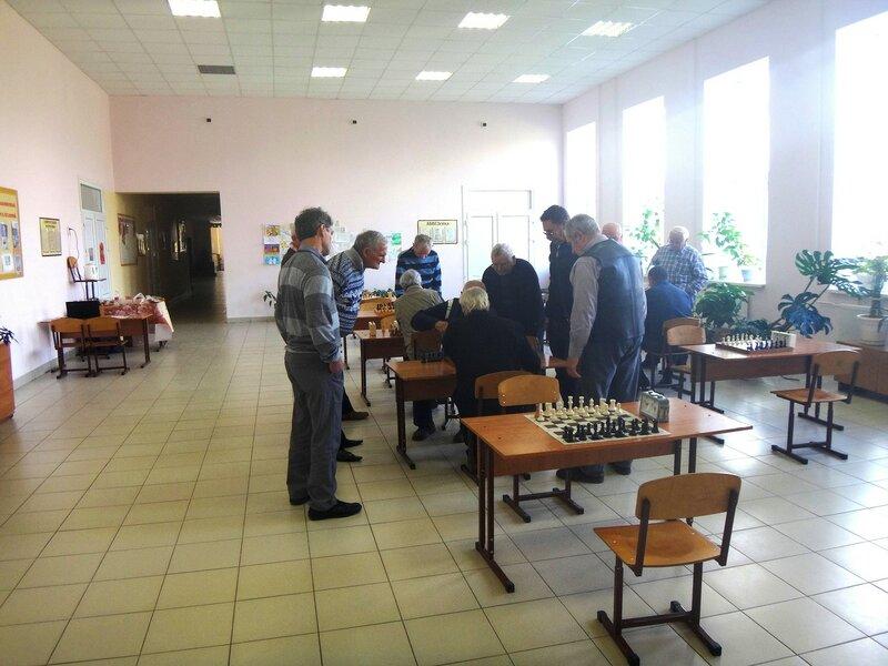 На шахматный турнир, в станицу Бриньковскую (15).JPG