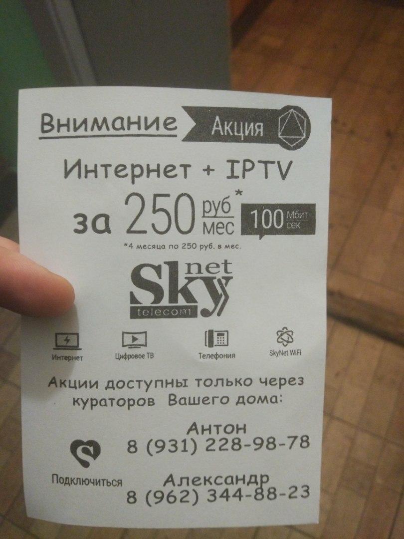 4VHI732dcFY.jpg