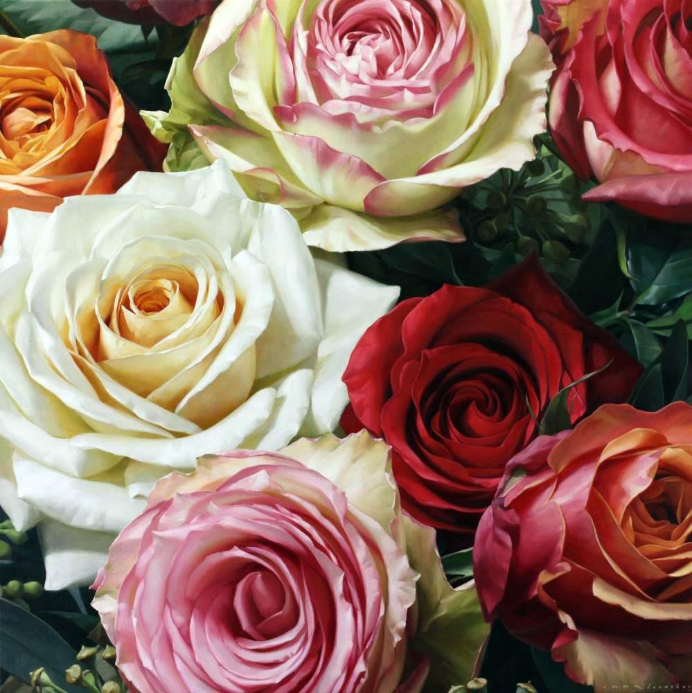 Песня цветы живые теплые хмельные колокольчики цветы многолетние купить