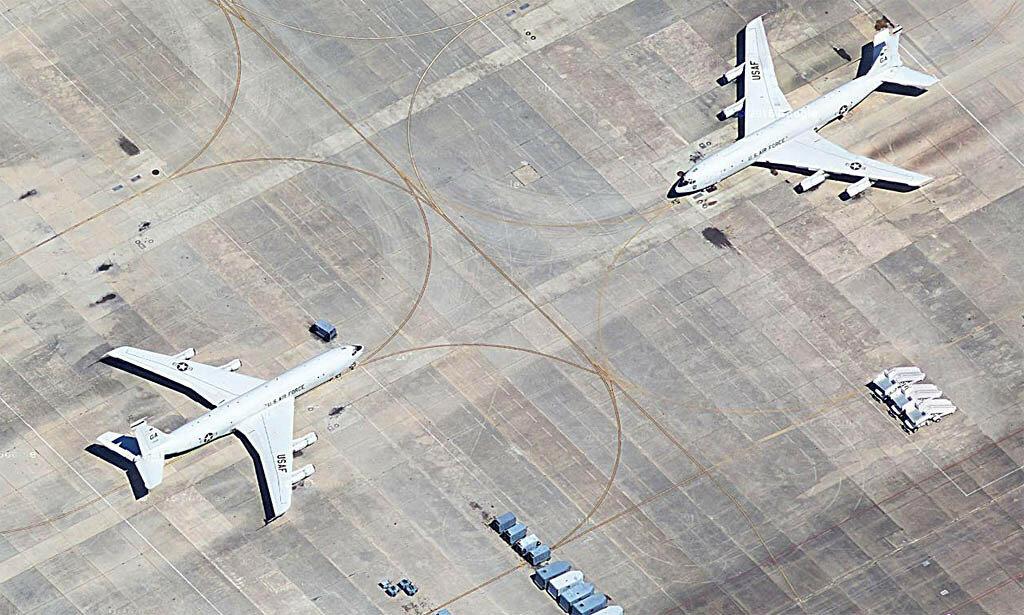 E-8C_ab.jpg
