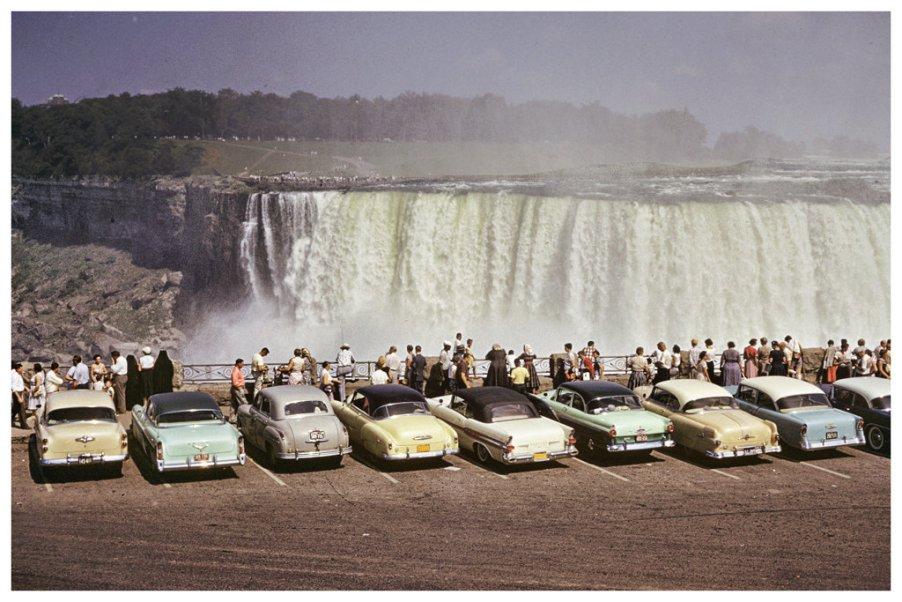 1950s (11).jpg
