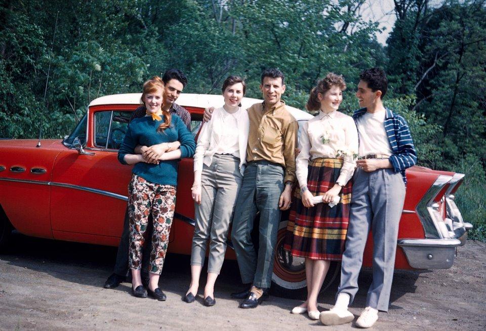 1950s (30).jpg